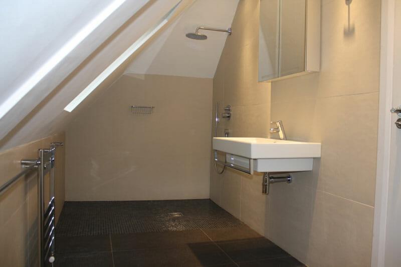 convert bathroom to wet room cost 28 images adam croft
